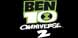 Ben 10 Omniverse 2 Nintendo 3DS cd key best prices