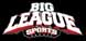 Big League Sports Xbox 360 cd key best prices