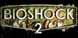 Bioshock 2 PS3 cd key best prices