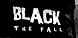 Black The Fall cd key best prices