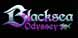 Blacksea Odyssey cd key best prices