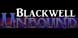 Blackwell Unbound cd key best prices
