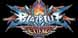 BlazBlue Chrono Phantasma Extend PS3 cd key best prices
