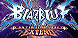 Blazblue Continuum Shift Extendcd key best prices