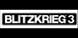 Blitzkrieg 3 cd key best prices