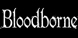 Bloodborne PS4 cd key best prices