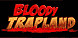 Bloody Trapland cd key best prices