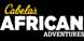 Cabelas African Adventures PS3 cd key best prices