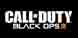 Call of Duty Black Ops 3 Xbox One cd key best prices