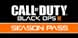 Call of Duty Black Ops 3 Season Pass cd key best prices