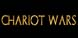 Chariot Wars cd key best prices