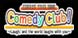 Cherry Tree High Comedy Club cd key best prices