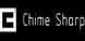 Chime Sharp cd key best prices