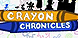 Crayon Chronicles cd key best prices