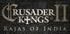 Crusader Kings 2 Rajas of India cd key best prices