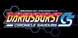 DARIUSBURST Chronicle Saviours cd key best prices