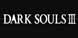 Dark Souls 3 cd key best prices