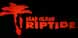 Dead Island Riptide PS3 cd key best prices