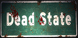 Dead State cd key best prices