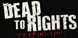 Dead to Rights Retribution Xbox 360 cd key best prices