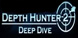 Depth Hunter 2 Deep Dive cd key best prices