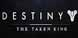 Destiny The Taken King PS4 cd key best prices