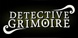 Detective Grimoire cd key best prices