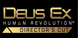 DEUS EX Human Revolution Directors Cut Nintendo Wii U cd key best prices