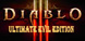 Diablo 3 Ultimate Evil Edition Xbox One cd key best prices