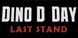 Dino D-Day Last Stand cd key best prices