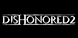 Dishonored 2 cd key best prices