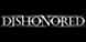 Dishonored Xbox 360 cd key best prices