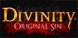 Divinity Original Sin cd key best prices