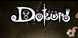 Dokuro cd key best prices