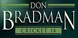 Don Bradman Cricket 14 Xbox 360 cd key best prices