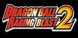 Dragonball Raging Blast 2 Xbox 360 cd key best prices