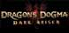 Dragons Dogma Dark Arisen cd key best prices