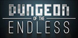 Dungeon of the Endless cd key best prices
