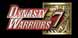 Dynasty Warriors 7 PS3 cd key best prices