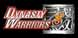 Dynasty Warriors 8 Xbox 360 cd key best prices