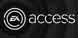 EA ACCESS 1 MONTH Xbox One cd key best prices