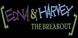 Edna & Harvey The Breakout cd key best prices