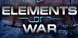 Elements of War cd key best prices