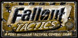 Fallout Tactics Brotherhood Of Steel cd key best prices