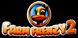 Farm Frenzy 2 cd key best prices