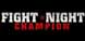 Fight Night Champion PS3 cd key best prices