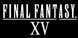 Final Fantasy 15 Xbox One cd key best prices