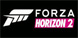 Forza Horizon 2 Xbox One cd key best prices