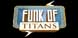 Funk of Titans cd key best prices