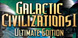 Galactic Civilizations 1 cd key best prices